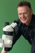 Prof. Dr. Ralf Baumeister
