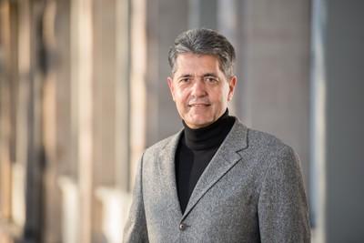 Prof. Dr. Ralf Poscher