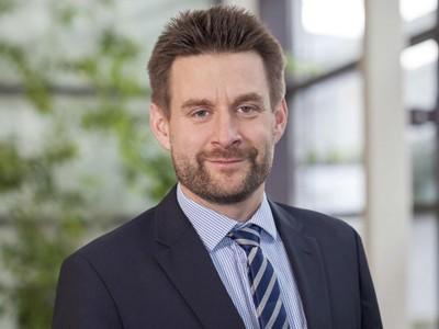 Prof. Dr. Rüdiger Quay