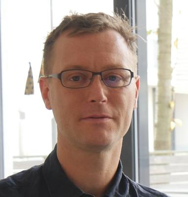 Dr. Rul von Stülpnagel