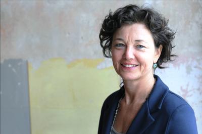 Prof. Dr. Sieglinde Lemke
