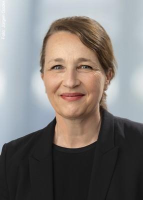 Prof. Dr. Silja Vöneky