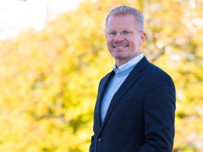 Prof. Dr. Stefan Hiermaier