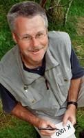 PD Dr. Thomas Ludemann