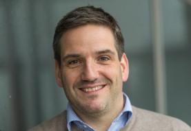 Prof. Dr. Thomas Ott