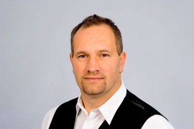 Prof. Dr. Thomas Purfürst