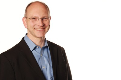 Prof. Dr. Thomas Stieglitz