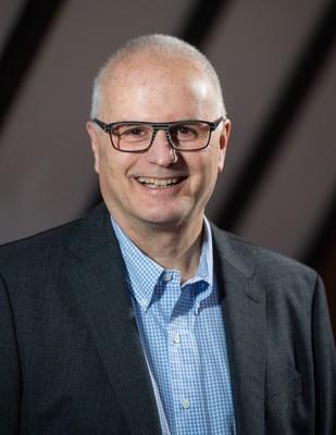 Prof. Dr. Ulrich Broeckling