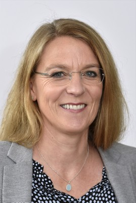 Prof. Dr. Weertje Willms