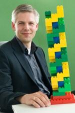 Prof. Dr. Wilfried Weber