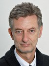 Prof. Dr. Winfried V. Kern