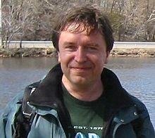 Prof. Dr. Wolfgang R. Hess
