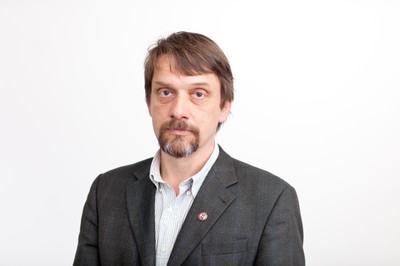Prof. Dr. Wolfgang Hochbruck